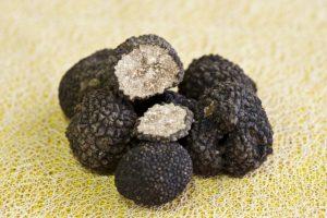 Istra Truffle Black Truffle